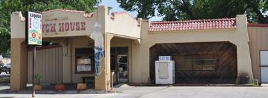 Texas Sinclair Gas Stations Roadsidearchitecture Com