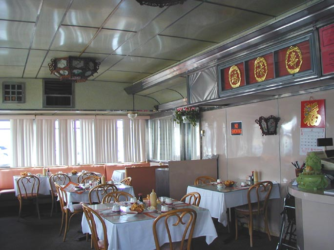 Restaurants In Ardmore Pa Best